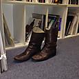 Shoes2014001
