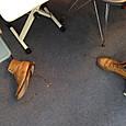 Shoes2014007