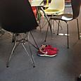 Shoes2014012
