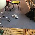 Shoes2014015