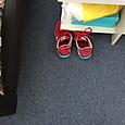 Shoes2014017