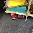 Shoes2014018