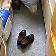 Shoes2014020