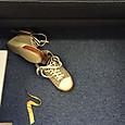 Shoes2014021