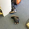 Shoes2014027
