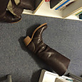 Shoes2014029