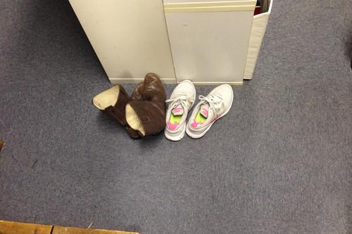 Shoes2014005