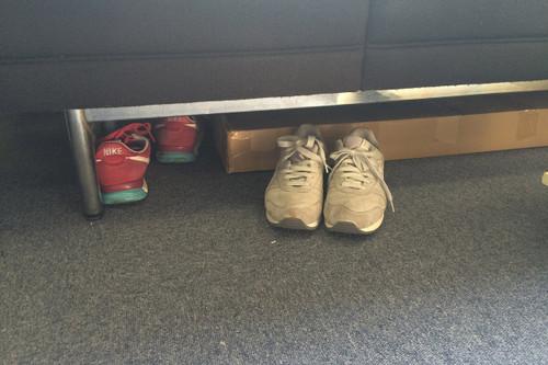 Shoes2014023