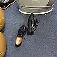 Shoes2014030
