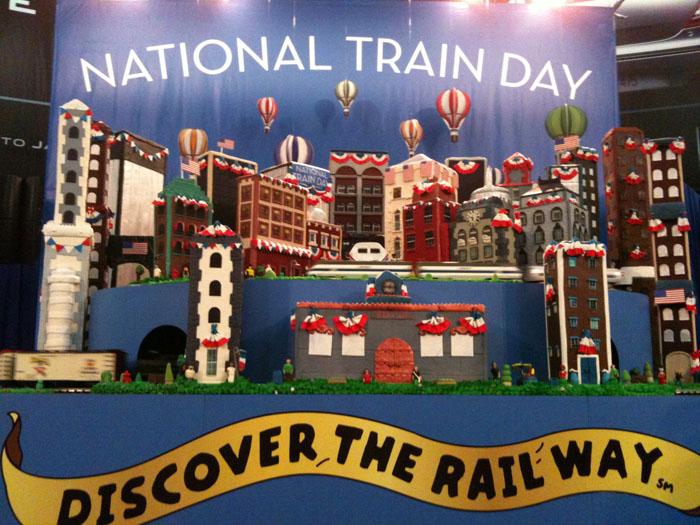 Trainday00021