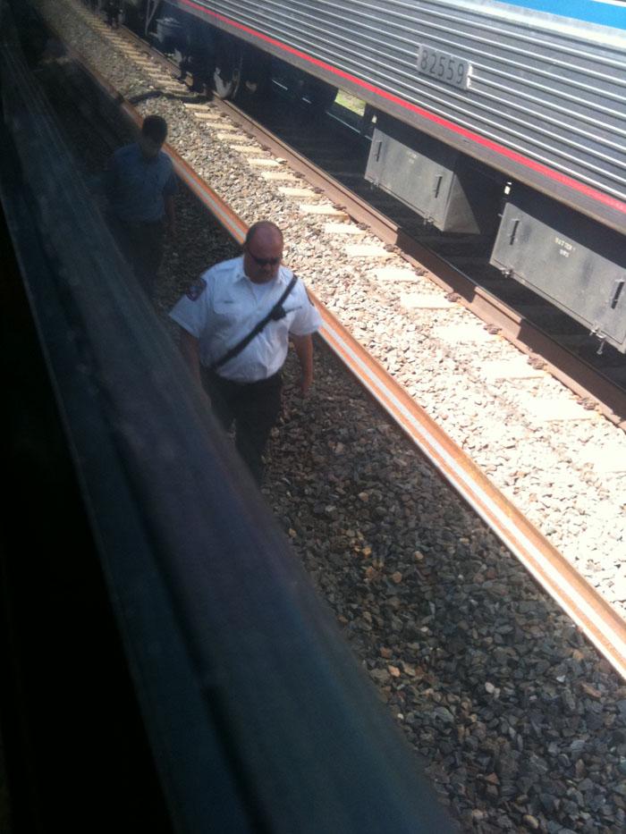 Trainday00056_2