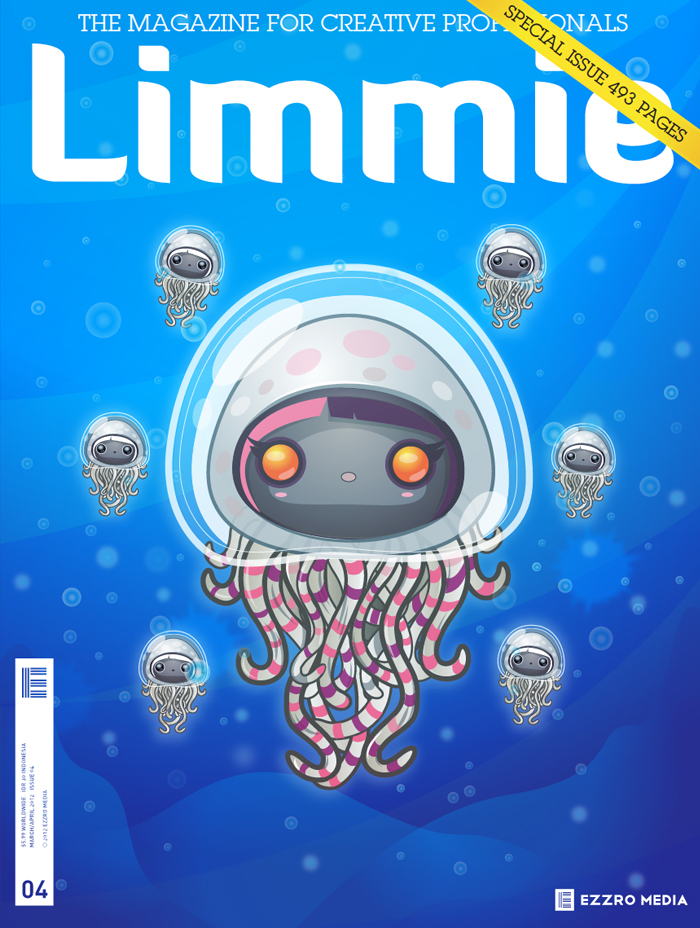 Limmie401