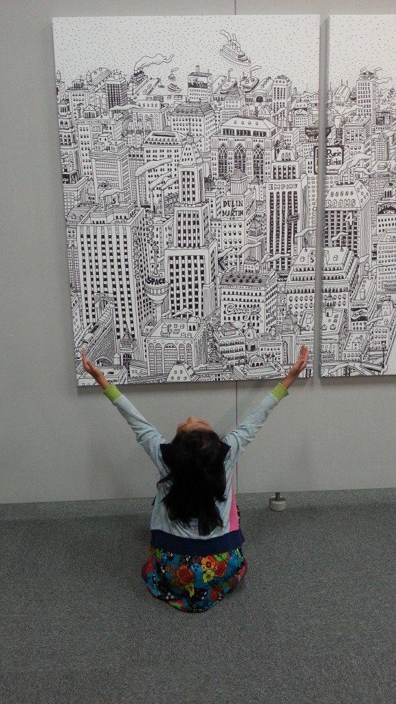 Ic4design_exhibition