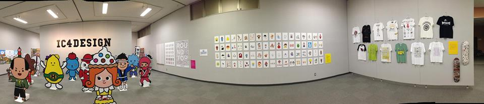Ic4design_exhibition_w
