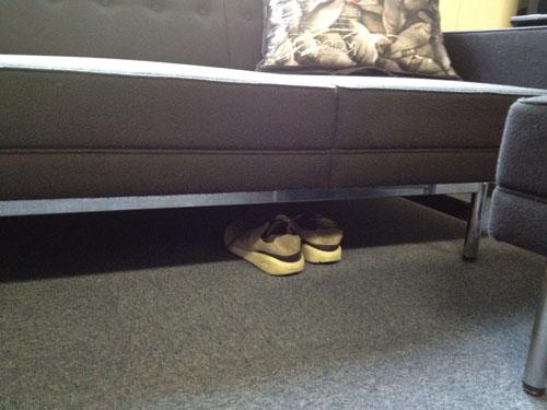 Shoes005