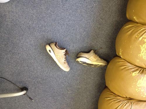 Shoes006