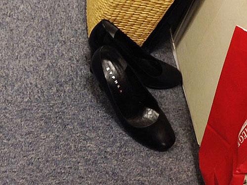 Shoes012