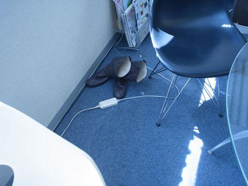 Shoes020