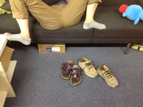 Shoes028