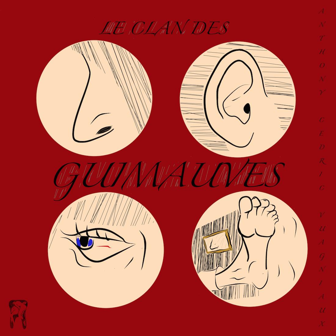 Le_clan_des_guimauves