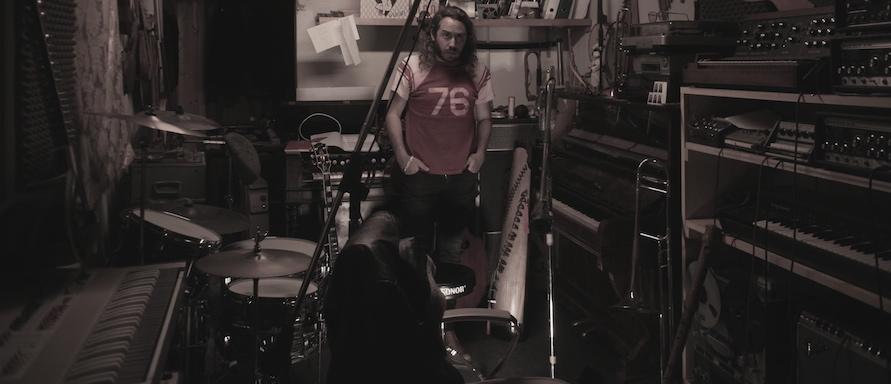 Anthony_cedric_vuagniaux_studio_76