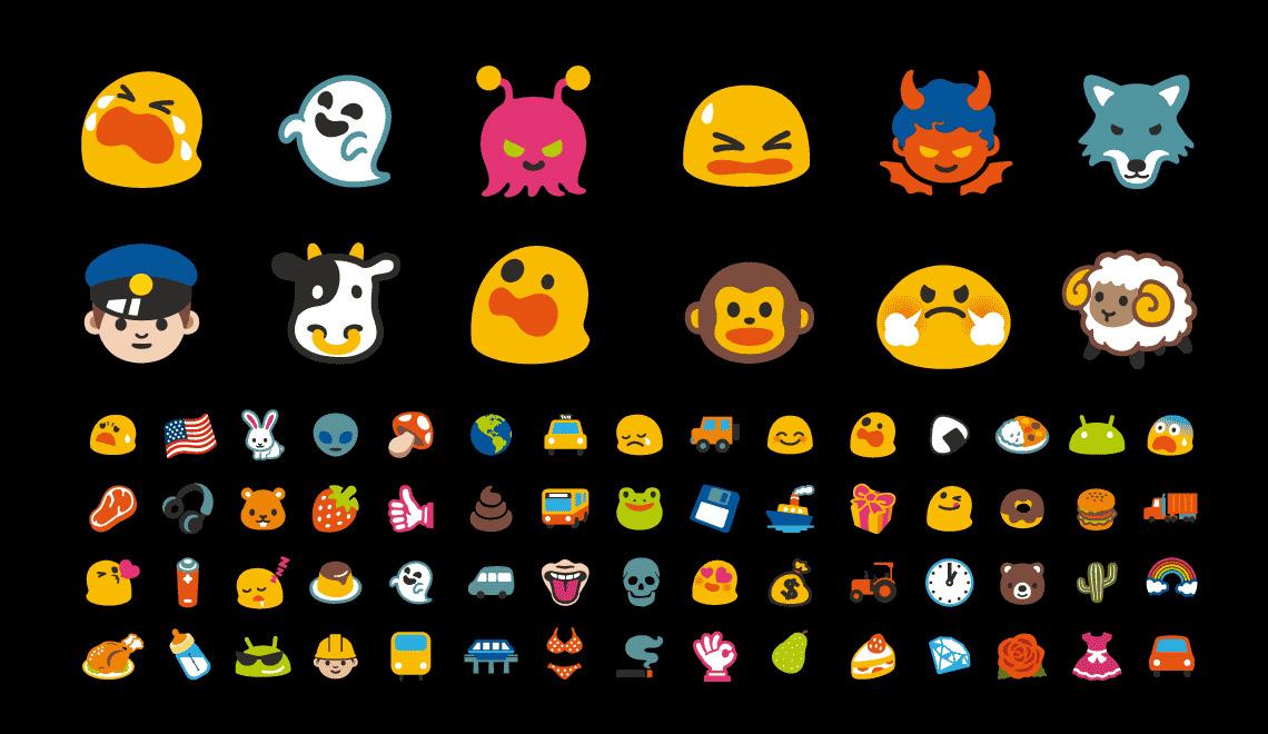Google_emoji